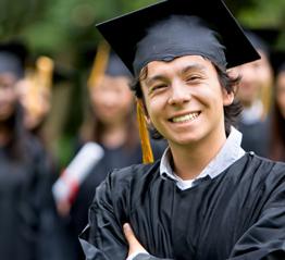 Graduação/Pós/MBA