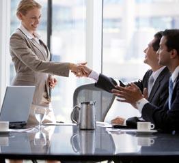 Business English & Hospitality Mastery