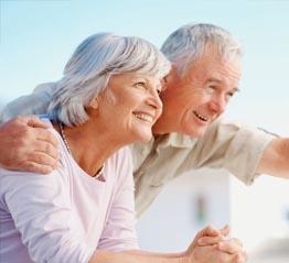 Curso para maiores de 50 anos na Espanha com atividades