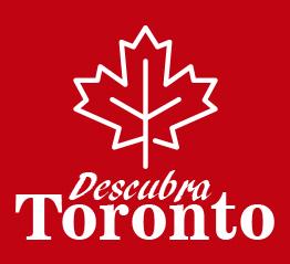 Programa Descubra Toronto