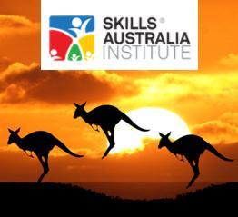 Austrália 20% de desconto